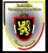 Reservisten Vlaams-Brabant logo
